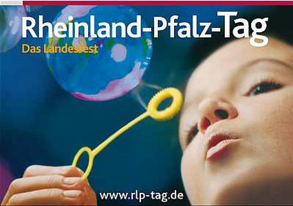 Logo Rheinland-Pfalz-Tag (Quelle: Staatskanzlei Rheinland-Pfalz)