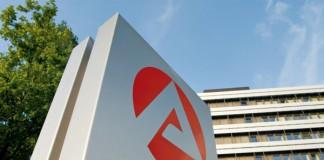 Symbolbild Arbeitsamt Bundesagentur (Foto: Bundesagentur für Arbeit)