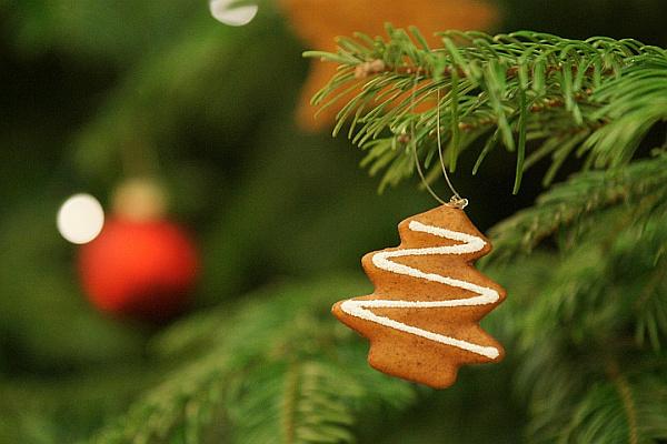 Die Weihnachtsbotschaft kommt in den Kirchengemeinden auf ...
