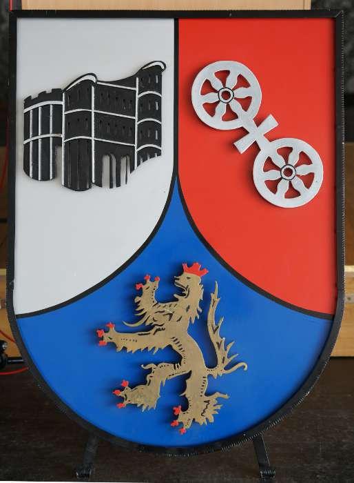 Bundeswehr Rheinland Pfalz