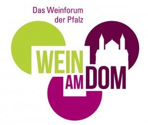 Logo (Quelle: Pfalzwein e.V.)