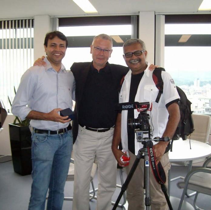 Fotografen Kaiserslautern kaiserslautern wird international bekannt metropolnews info