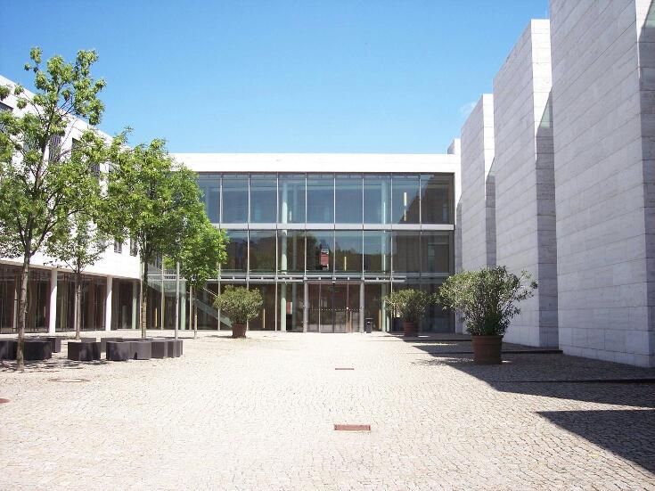 Karlsruhe Festnahme Dreier Mutma 223 Licher Mitglieder Der