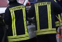 Symbolbild, Feuerwehr