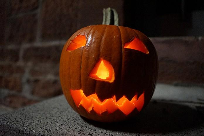 Halloween 30 Oktober.Kaiserslautern Kinder Und Jugendbegegnungsfest Zu