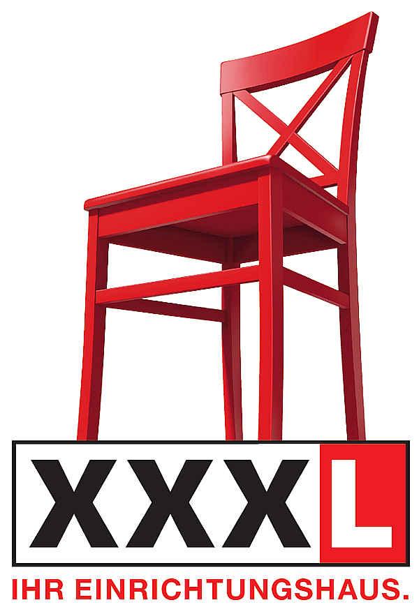 Xxxl Einrichtungshaus Kommt In Die Heidelberger Bahnstadt