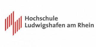 Logo (Quelle: HS Ludwigshafen)