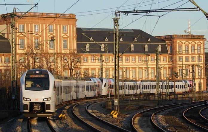 consider, Partnersuche Paderborn finde deinen Traumpartner consider, that