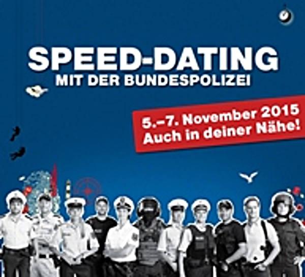 frankfurt am main speed dating