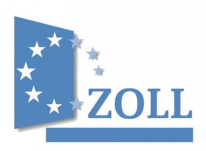 Logo (Quelle: ZOLL)