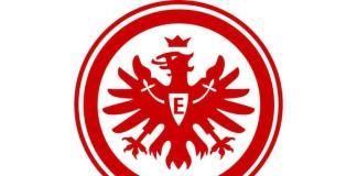 Logo Eintracht Frankfurt Fußball AG