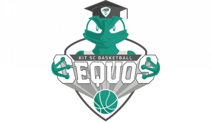 Logo KIT SC GEQUOS