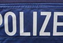 Symbolbild Polizei (Foto: Metropolnews)