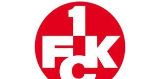 Logo 1. FCK