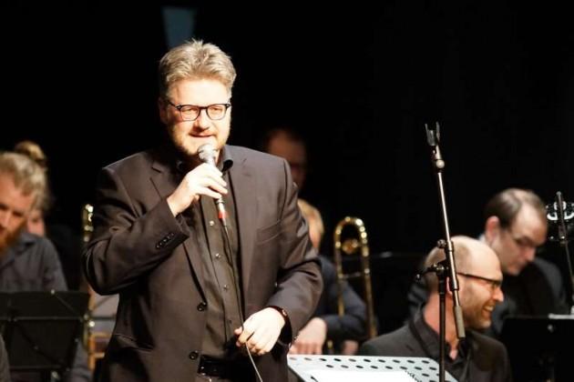 Martin Sebastian Schmitt