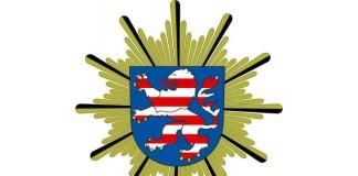 Symbolbild, Polizei, Hessen, Stern