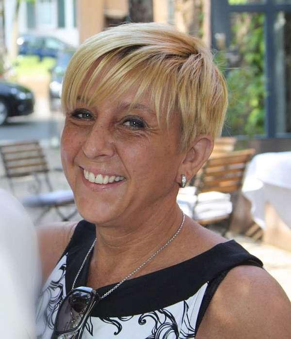 Bettina Lang