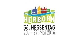56. Hessentag 2016 Herborn (Foto: Staatskanzlei)