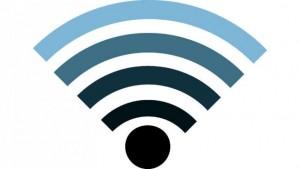Symbolbild WLAN