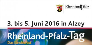 Logo RLP-Tag (Foto: Staatskanzlei Rheinland-Pfalz)