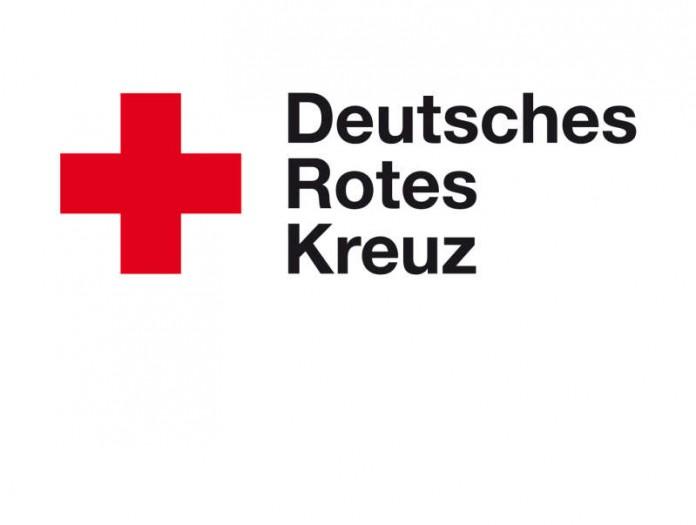DRK-Logo