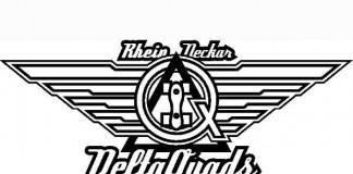 Logo Rhein-Neckar Delta Quads