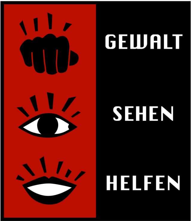 GSH Logo (Foto: Stadt Frankfurt am Main)