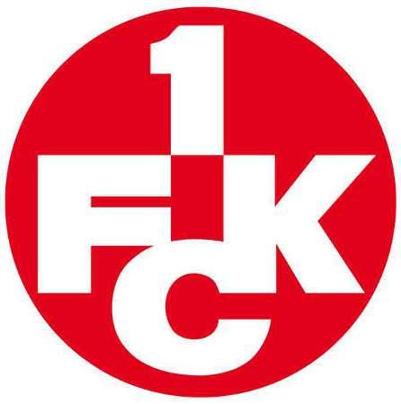Logo 1.FCK