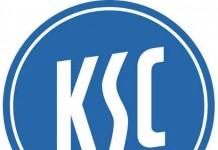 KSC-Logo
