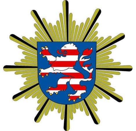 Symbolbild Polizei Hessen (Foto: Polizei)