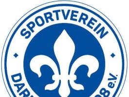Logo SV Darmstadt 1898 e.V.