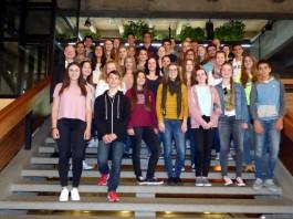 ASG Partnerstadt Tarragona