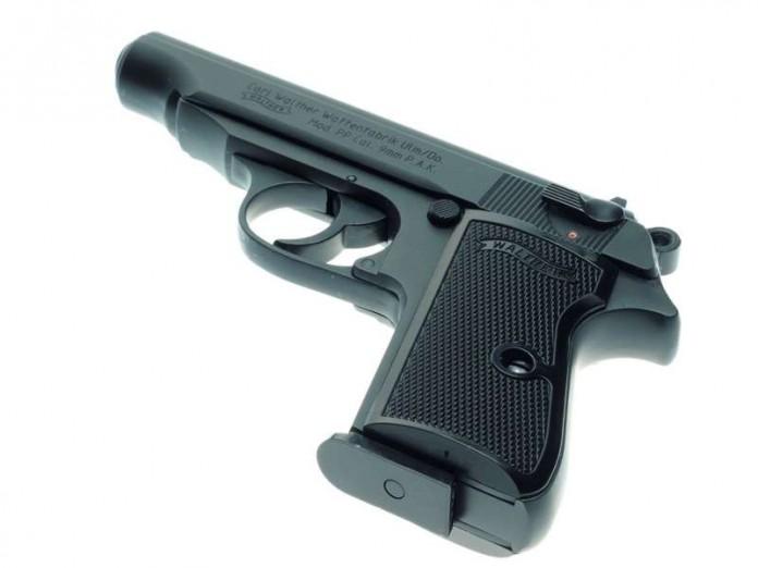 selbstverteidigungsmittel ohne waffenschein