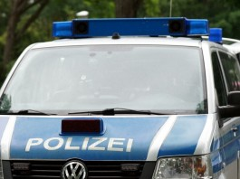 Symbolbild, Polizei, Auto © Holger Knecht