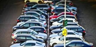 Jedes Jahr wechseln in Deutschland Millionen Gebrauchtwagen den Besitzer (Foto: Pixabay)