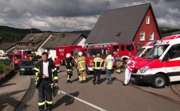 Foto: Feuerwehr VG Otterbach-Otterberg)