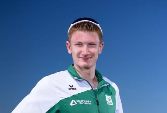 Jan Bechtold (Foto: GES/Helge Prang)