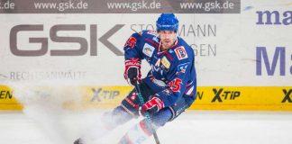 Jochen Hecht (Foto: Sörli Binder / AS-Sportfoto)