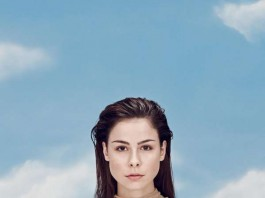Lena (Foto: Universal Music)