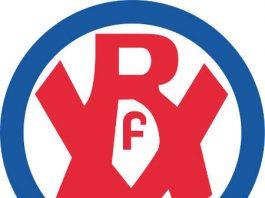 Logo VfR Mannheim 1896 e.V.