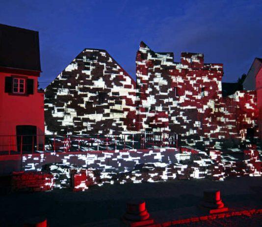 Nacht der Kunst Ingelheim
