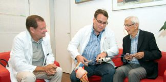 transfusionszentrale mainz neubau