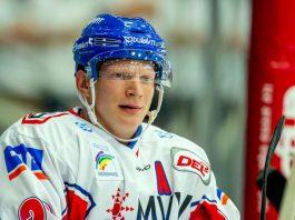 Denis Reul (Foto: Sörli Binder / AS-Sportfoto)