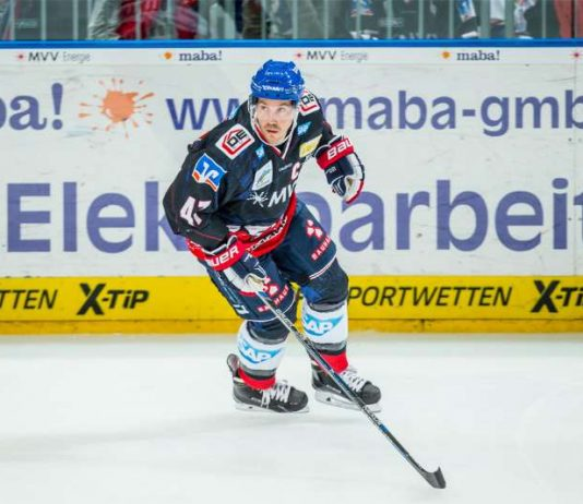 Christoph Ullmann (Foto: Sörli Binder / AS-Sportfoto)