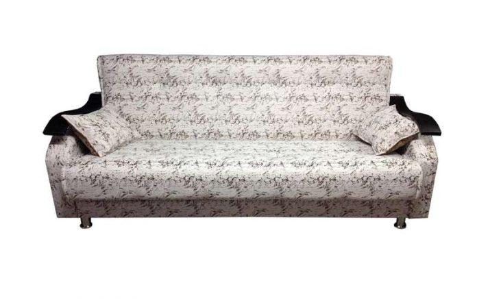 handwerkerleistung beziehen von polsterm beln nur steuerbeg nstigt wenn sie im haushalt des. Black Bedroom Furniture Sets. Home Design Ideas