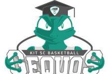 Logo (Foto: KIT SC GEQUOS)