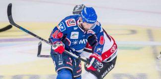 Jamie Tardif (Foto: Sörli Binder / AS-Sportfoto)