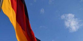 Blick vom Turm des Hambacher Schlosses (Foto: Stiftung Hambacher Schloss)