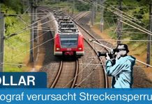 Symbolbild (Foto: Bundespolizei)