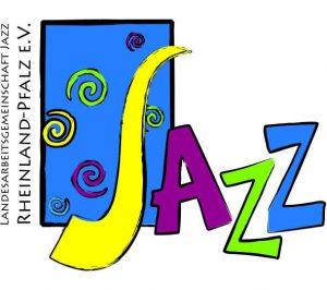 Logo LAG RP Jazz